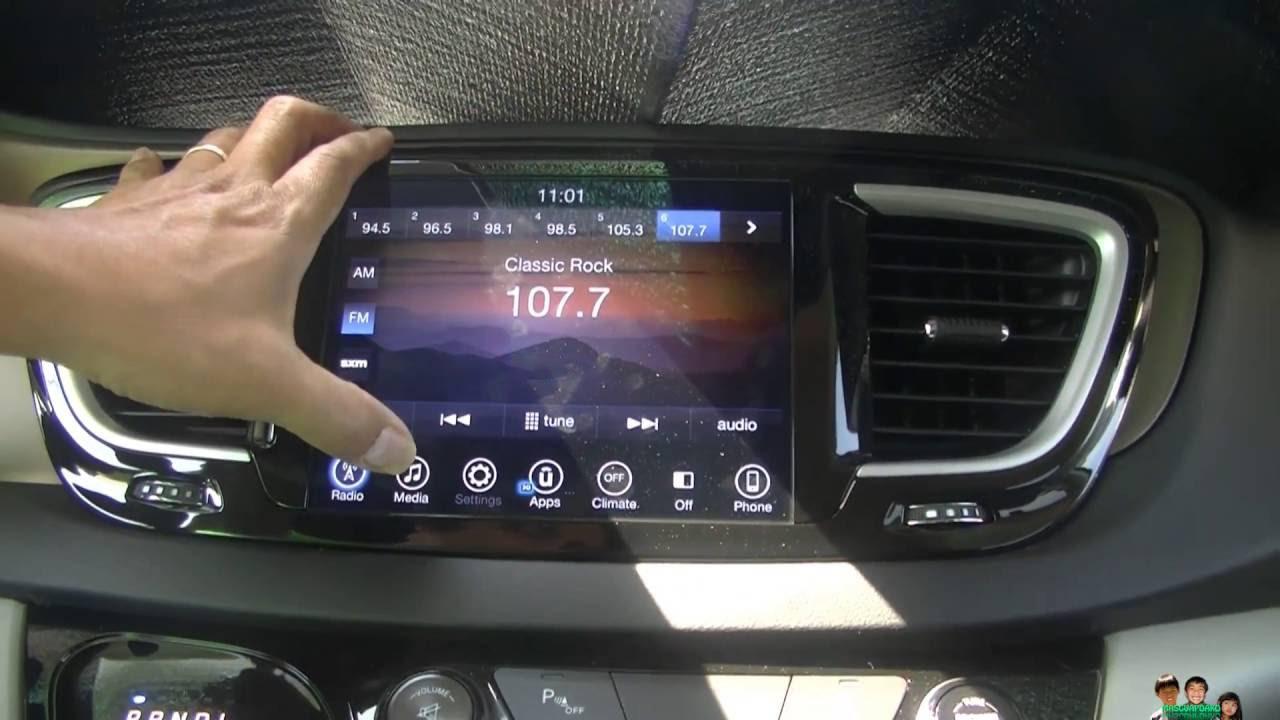 autoradio écran motorisé pas cher